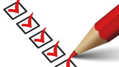 Checklista – czyfirma posiada tajemnicę przedsiębiorstwa?