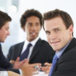 Nieuczciwa konkurencja pracownika często jest niewykryta