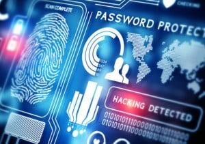Tajemnica przedsiębiorstwa iprzestępstwa komputerowe