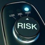 5 poziomów ochrony informacji pracodawcy wrelacjach zpracownikami
