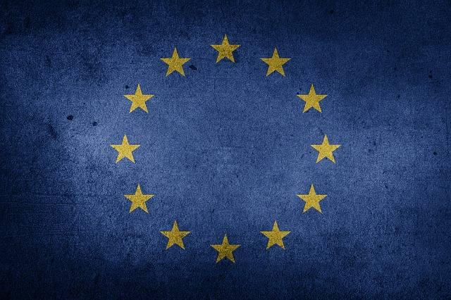 Dyrektywa UE Tajemnica przedsiębiorstwa - know-how