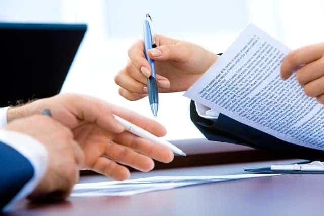 Dostosowanie umowy ozachowaniu poufności zpracownikiem donowych przepisów otajemnicy przedsiębiorstwa