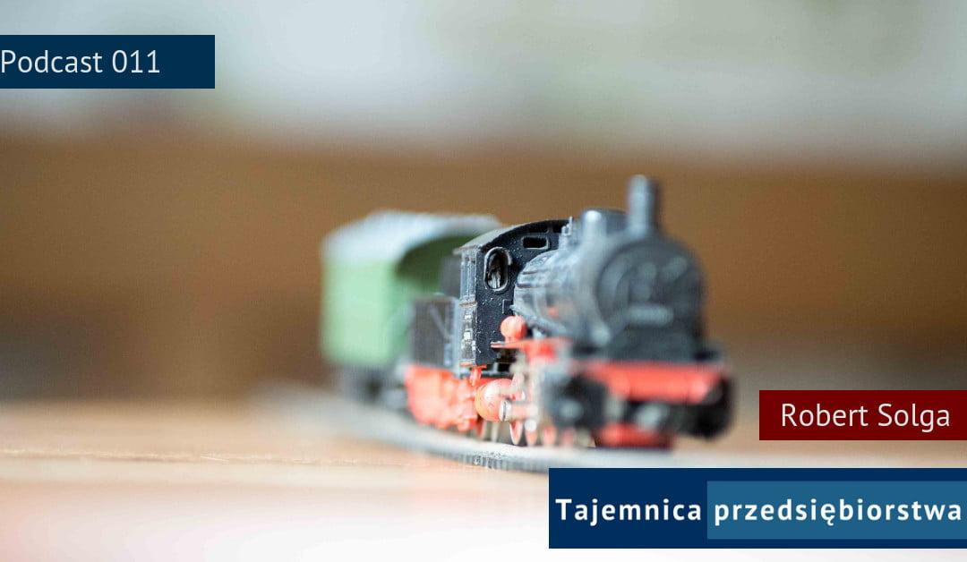 TP 011. Jak chronić pomysł. Naprzykładzie sprawy okradzież pomysłu naprodukt wbranży zabawkarskiej.