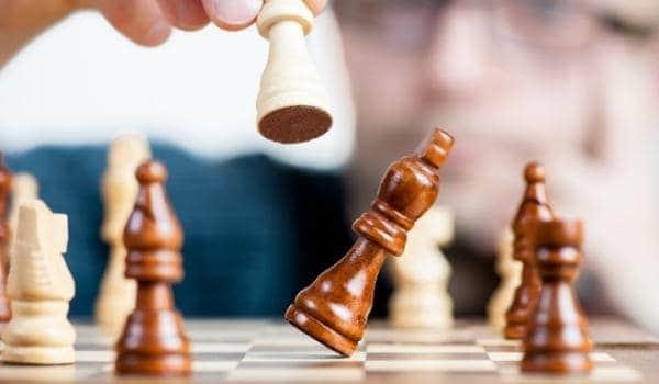 Zakaz konkurencji między przedsiębiorcami (B2B)