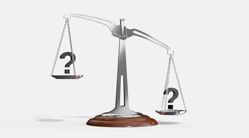 Tobyły pracownik musi udowodnić, żenienaruszył tajemnicy przedsiębiorstwa. Przerzucenie ciężaru dowodu napracownika (wyrok Sądu Najwyższego zdnia 25 września 2019 r., III CSK 217/17)