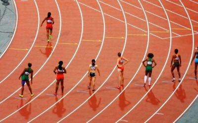 Nieuczciwa konkurencja – co tojest, przykłady ijak bronić się przednieuczciwą konkurencją