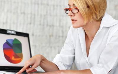 Dyscyplinarka zawysłanie bazy danych naprywatny email? Czybaza klientów, którychmożna znaleźć winternecie, jest tajemnicą przedsiębiorstwa?